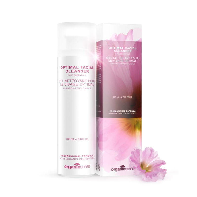 optimal facial cleanser e1509966227164